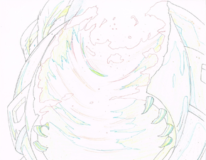 OVA Ep. 8 10.30.png