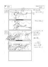 DU Film Storyboard 2.png