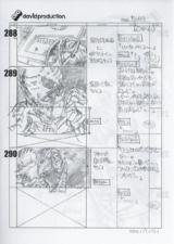 GW Storyboard 31-9.png