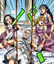 Akemi, Yoshie, and Reiko First Appearance.png