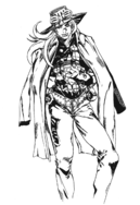 SBR Chapter 12 Tailpiece.png
