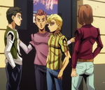 Narancia's friends anime.png