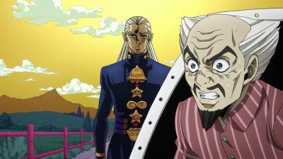 Yoshihiro annoyed at Mikitaka.png