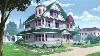 TSKR2 House.png