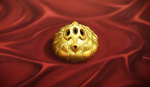 Passione Badge Anime.png.png