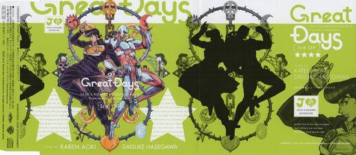 Great Days-Booklet Front & Back.jpg
