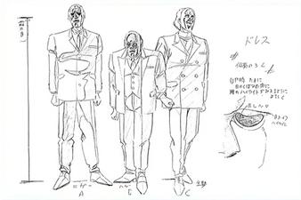24-Masked-Men-1-MS.png