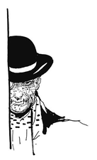 JJL Chapter 95 Tailpiece.png