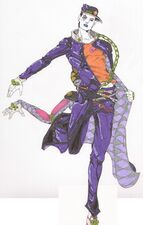 PurpleHazeJotaro-KingKuma.jpg