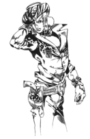 SBR Chapter 13 Tailpiece.png