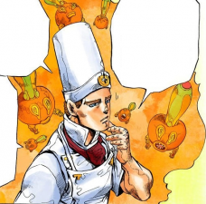 Tonio&PearlJam.png