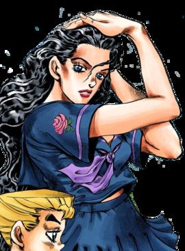 Yukako Yamagishi Infobox Manga.png