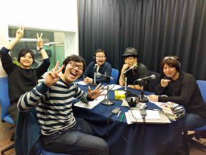 Ono2KajiTakaSaku.jpg