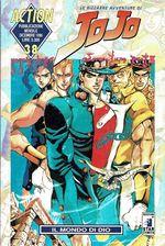 Italian Volume 38.jpg