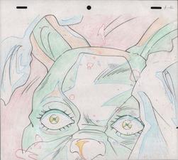 OVA Ep. 8 9.25.png