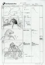 DU Storyboard 28-4.png