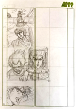 Unknown APPP Part1 Storyboard-7.png