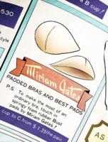 BT Ch 48 Miriam Gates Ad.png