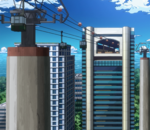 Singapore cable car anime.png