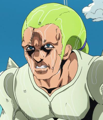 Mario Zucchero Infobox Anime.png