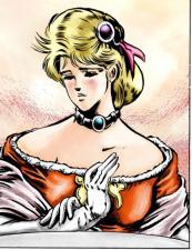 Erina blushing.png