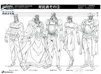 Stardust Crusaders anime ref.jpg