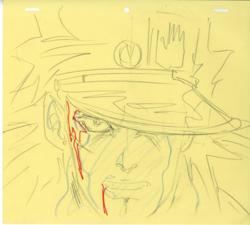 Hayama OVA Ep. 13 17.42-1.png