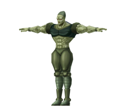 DR STAND3 Osiris.png