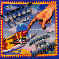 Under the Radar (Little Feat).png