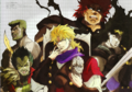 Dio and his Zombie Army.png