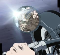 21 2kOVA HangedMan BikeMirror.png