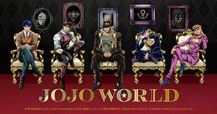 JOJO WORLD Key art.jpg
