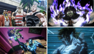 Episode 34.png