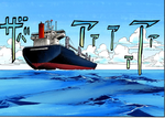 Cargo Ship.png