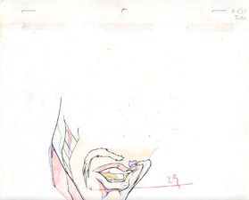 OVA Ep. 10 25.32 B-3 Sweat.png