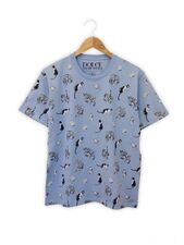 PIIT Dolce Shirt 1 Front.jpg