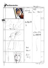 GW Storyboard 37-5.png