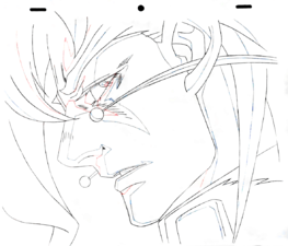 OVA Ep. 2 6.43.png