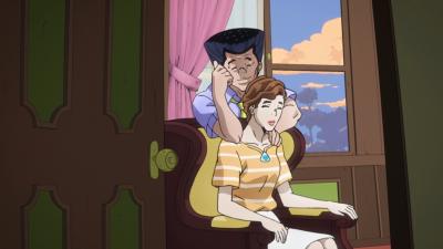 Koichi Mom Massaged Anime.png