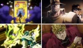Episode 71.png
