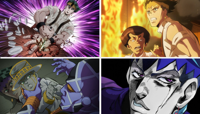 Episode 102.png