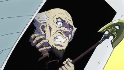 Yoshihiro worried.png
