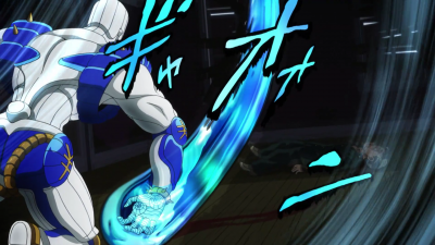 The Hand swipes Koichi over.png