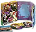Stardust Crusaders Part 4 (Spanish Blu-ray).jpg