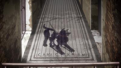 Cave canem anime.png