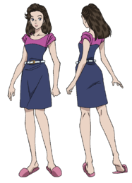 Model Sheet Ayana Hirose.png