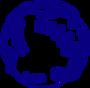 Tohoku University logo.png