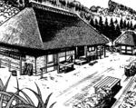 RokusukeHouse.png