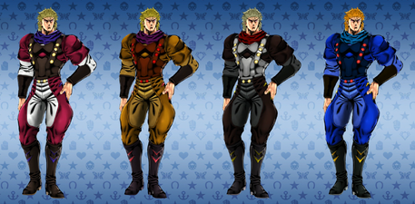 EOH Dio Brando Normal ABCD.png