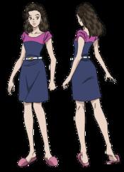 Model Sheet Ayana Hirose.png